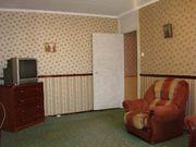 Продажа 2-комнатной квартиры: г. Наро-Фоминск, ул. Шибанкова, д. 59 - Фото 2