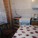 Продается 2х км квартира в г. Балашиха - Фото 5