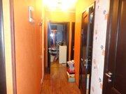 Продам 3-х комнатную квартиру в пос. Володарского - Фото 3