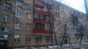 Ул. Спортивная, д.1 - Фото 3