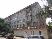 Продажа квартиры, Волгоград, Ул. Хользунова