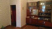 Продам 2-комнатную квартиру в Клину в центре - Фото 4