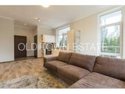 250 000 €, Продажа квартиры, Купить квартиру Юрмала, Латвия по недорогой цене, ID объекта - 313141827 - Фото 1