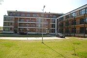 148 000 €, Продажа квартиры, Купить квартиру Юрмала, Латвия по недорогой цене, ID объекта - 313136870 - Фото 2