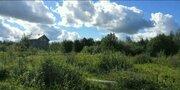 Продается участок 15 соток в 3 км от спб вблизи поселка Горелово - Фото 4