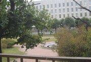 Продажа квартиры, м. Чернышевская, Ул. Кавалергардская - Фото 5
