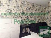 Продаётся двухкомнатная квартира 67 кв.м, г.Обнинск - Фото 4