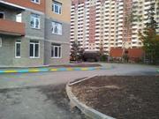 1ком.кв.Балашиха, мкр.Гагарина 29. 52к м, мон-кирп дом, собственность - Фото 4