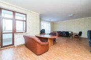 Продам 3-к квартиру, Москва г, Мичуринский проспект 6к2 - Фото 4