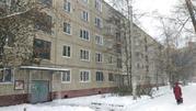 2-к 43,7м ул. Дружбы 10 - Фото 1