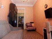 Продажа комнаты в трехкомнатной квартире, Центральный район - Фото 3