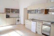 Шикарная квартира в самом центре, Аренда квартир в Москве, ID объекта - 321184244 - Фото 6