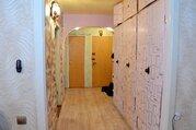 1 981 253 руб., 3-х комнатная квартира на Чкалова, Купить квартиру в Витебске по недорогой цене, ID объекта - 316873367 - Фото 5