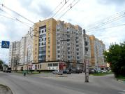3 400 000 руб., 1-комнатная квартира в доме повышенной комфортности, Купить квартиру в Нижнем Новгороде по недорогой цене, ID объекта - 311627315 - Фото 1