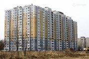 Продажа квартир Заречный б-р., д.5