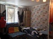 Квартира, Черемушки - Фото 5