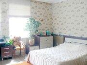 Квартира в малоэтажном клубном доме - Фото 5