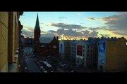 Продажа квартиры, Купить квартиру Рига, Латвия по недорогой цене, ID объекта - 313137051 - Фото 1
