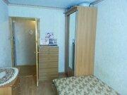 Продам 2 к.кв в Ногинске - Фото 1
