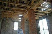 Дом 2-этажный Истринский район, деревня Воскресёнки СНТ Дорожник - Фото 3