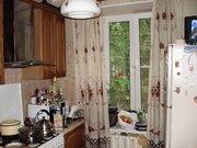 3-х комнатная квартира на Ленинском проспекте 95 - Фото 3