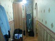 Продажа однокомнатной квартиры Железнодорожный ул. Колхозная д. 4 - Фото 5