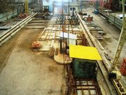 Офисно-производственно-складской комплекс - Фото 1