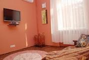 17 500 Руб., 1-комнатная квартира на ул.Алексеевской, Аренда квартир в Нижнем Новгороде, ID объекта - 321285824 - Фото 2