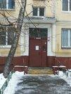 2-х комн квартира, ул. Демьяна Бедного - Фото 1
