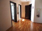 Продажа 5-комнатного пентхауза в п. Зеленый - Фото 2