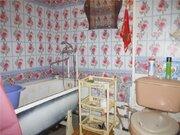 Продажа квартиры, Егорьевск, Егорьевский район, Ул. Сосновая - Фото 5