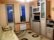 Продам 1 ком.кв-ру м. Тульская - Фото 3