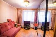 Продам 3к квартиру 74м за 6400000р Королев Пушкинская ул д.3 - Фото 4
