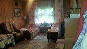 Продается хороший дом 9х10 с русской баней на 1 линии р. Малая Пудица - Фото 5