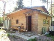 Дом в Судаково - Фото 2