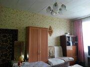 1-к квартира в г.Балашиха - Фото 2