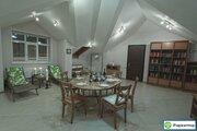 Аренда дома посуточно, Лобня, Дома и коттеджи на сутки в Лобне, ID объекта - 502444762 - Фото 40