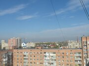 Продается 3-х комнатная квартира на Пушкинской! - Фото 5