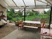 Продам дом, Продажа домов и коттеджей Орел, Вадский район, ID объекта - 502309121 - Фото 2