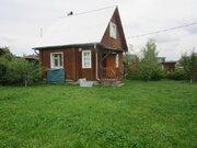 2 дома по цене одного в Губино - Фото 1