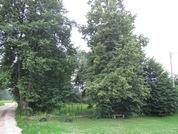 Продается земельный участок в с. Редькино Озерского района - Фото 4