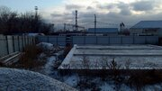 Продажа участка, Липецк, Ул. Бабушкина - Фото 2