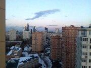 2к квартира ЖК ФилиЧета, Купить квартиру в Москве по недорогой цене, ID объекта - 314905361 - Фото 9