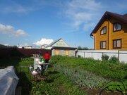 Дом в Лаишевском районе, посёлок Именьково - Фото 5
