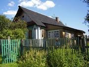 Продается дом. - Фото 1