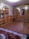 Продается 1-ая квартира с хорошей планировкой - Фото 1