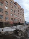 Продается квартира, Серпухов г, 80м2 - Фото 2