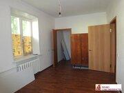 1-комнатная квартира, ул. Коминтерна, д. 37 - Фото 4