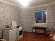 Продается квартира м. Рыбацкое - Фото 1