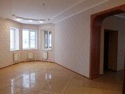 Новый кирпичный дом в д.Подлужье Коломенский р-н, евроотделка. - Фото 4
